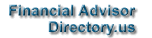 FinancialAdvisorDirectory.us
